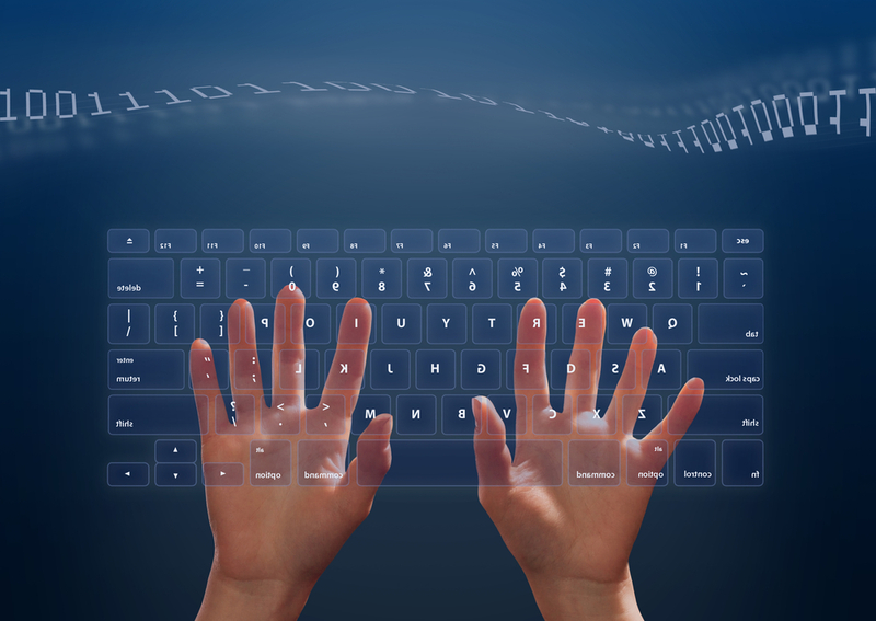 Блог о языках программирования и ОС