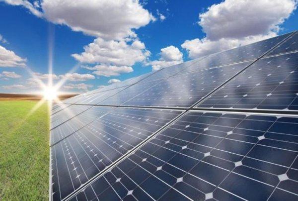 Солнечные батареи показали рекордный КПД по отношению к кремниевым