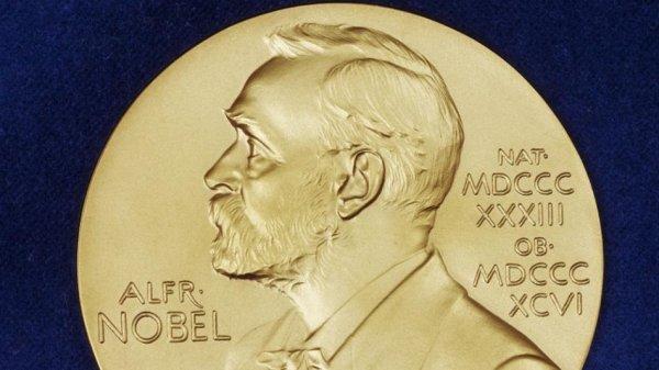 Аналитики назвали вероятных кандидатов на получение Нобелевской премии