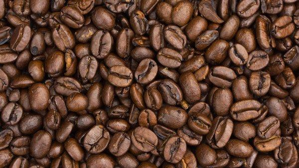 Ученые: Кофе с маслом помогут похудеть