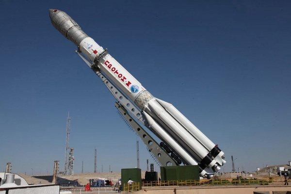 Глава Роскосмоса объяснил причины поломок моторов для ракет «Протон»