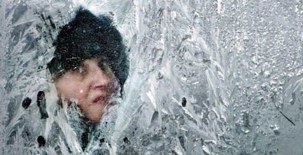 Ученые: В Россию из-за Солнца вернутся холодные зимы