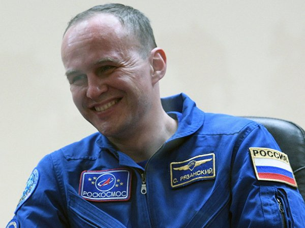 Отечественные космонавты прокомментировали теорию «плоской Земли»: Одиозно, нелогично, но факт