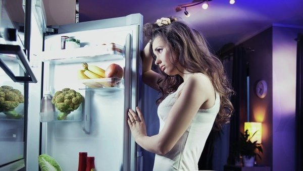 Ученые доказали, что ночная работа ведёт к ожирению