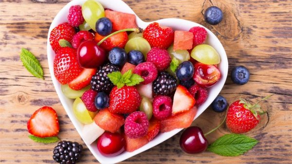 Сексологи назвали фрукты, которые улучшают мужскую половую жизнь