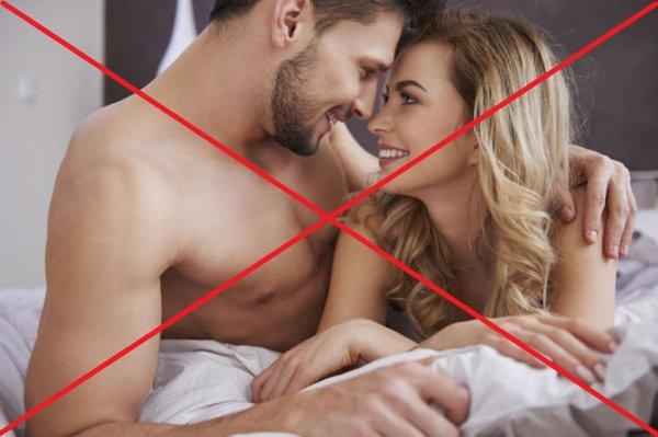Учёные выяснили причины мастурбации: За и против самоудовлетворения