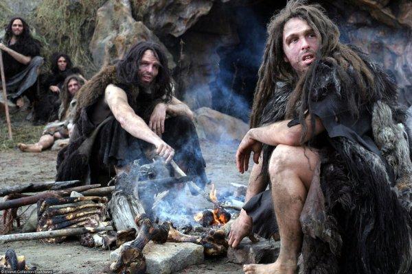 В МГУ покажут уникальных людей каменного века