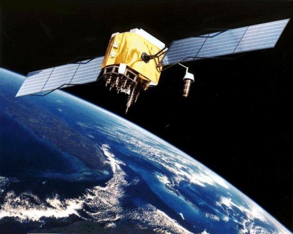 Ученые предупреждают землян о падении огромного советского спутника