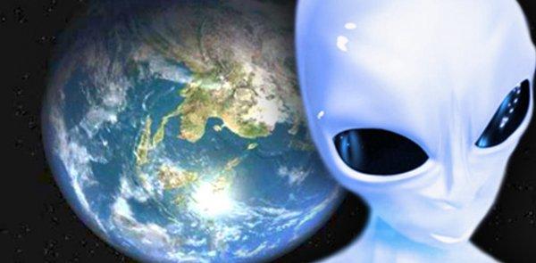 Американский ученый: Почему мы до сих пор не встретили инопланетян