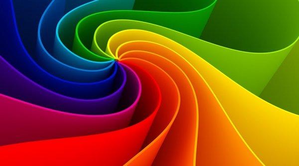 Ученые назвали самый отвратительный цвет в мире