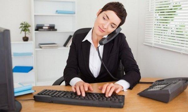 Немецкие ученые доказали, что сидячая работа укрепляет организм