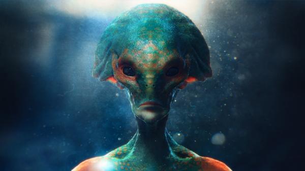 Ученые: НЛО прилетают на Землю за генетическим материалом