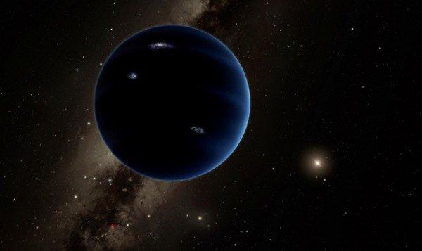 Дэвид Мид сообщил, что мировые лидеры уничтожают астрономов, изучавших Нибиру : 7 лет Великой скорби начнутся 15 октября, после чего все живое погибнет