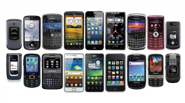 Ученые: Мобильные телефоны могут спровоцировать рак глазного яблока