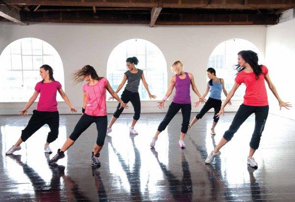 Ученые: Танцы помогают в изучении точных наук