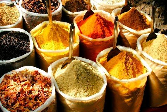 Влияние пищевых добавок на улучшения товара