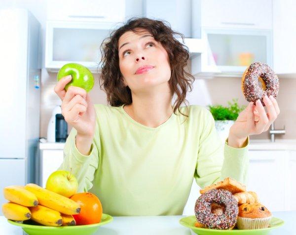 Ученые: Учеба и низкий вес продлевают жизнь