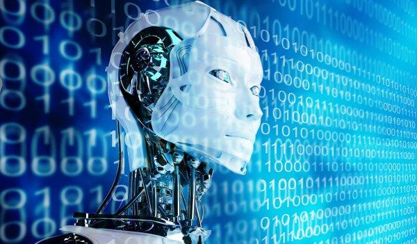 Ученые: Искусственный интеллект может уничтожить человечество