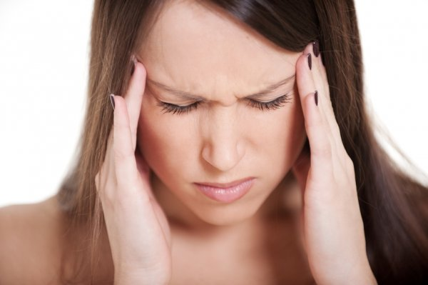 Ученые раскрыли удивительную связь между депрессией, сном и мигренью