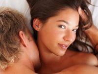 Ученые: Оральные ласки могут спровоцировать рак у мужчин