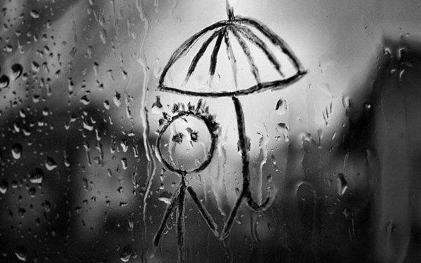 Учёные разгадали причину депрессии: Во всём виновата долгая жизнь?