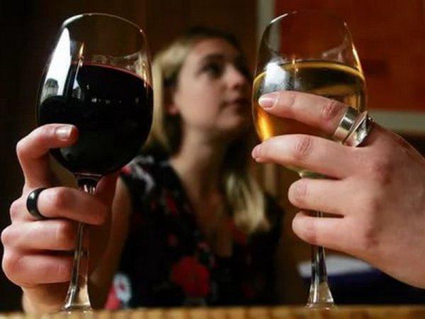 Алкоголь помогает лучше говорить на иностранном языке: Интересные открытия учёных в области влияния спиртного