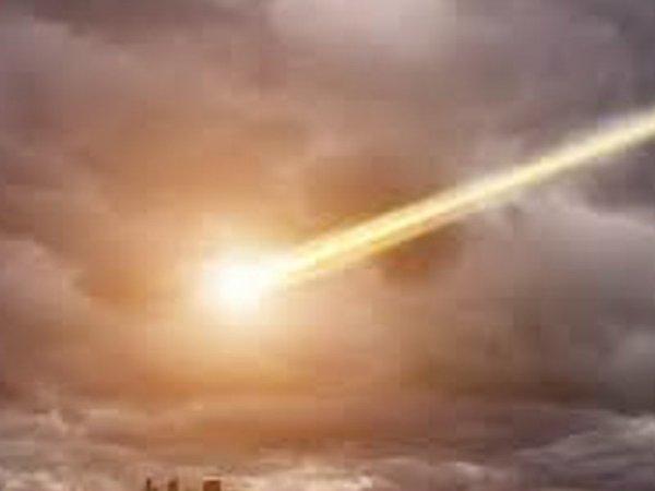 Ученые вычислили вероятность падения метеорита на человека?: Самые одиозные случаи травматизма от небесных тел