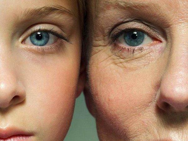 Ученые открыли уникальное и безопасное средство от старения