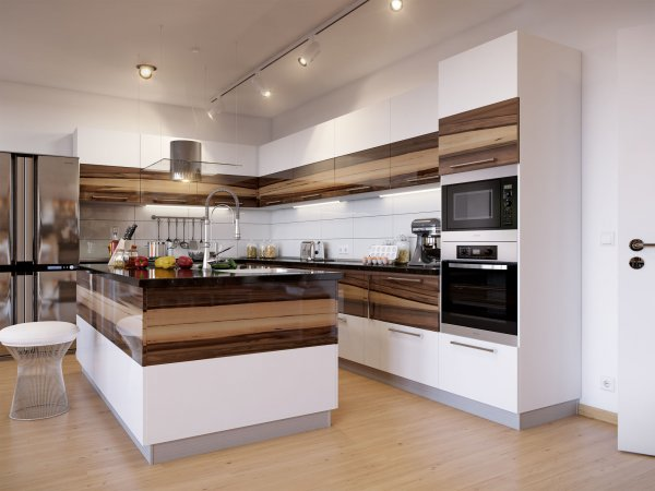 Специалисты назвали самые опасные вещи на кухне