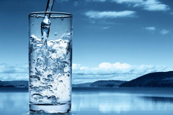 Американские медики не умеют распознавать отравление загрязненной водой