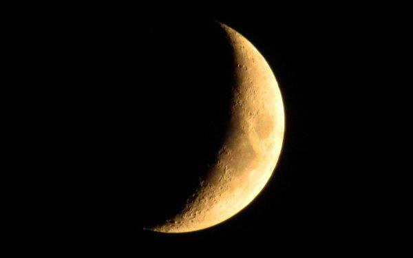 Американская компания Moon Express намерены спустить модуль на Луну через полгода