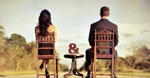 Эксперты назвали типы людей, которые не созданы для серьёзных отношений
