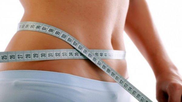 Ученые назвали пять принципов правильного похудения