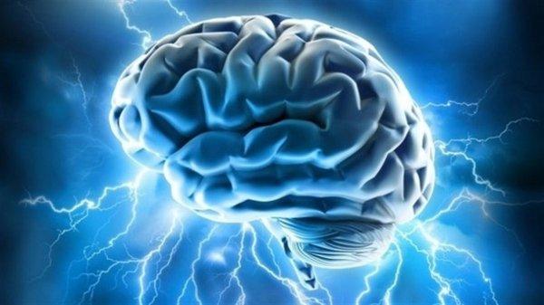 Ученые создали устройство, ускоряющее работу мозга