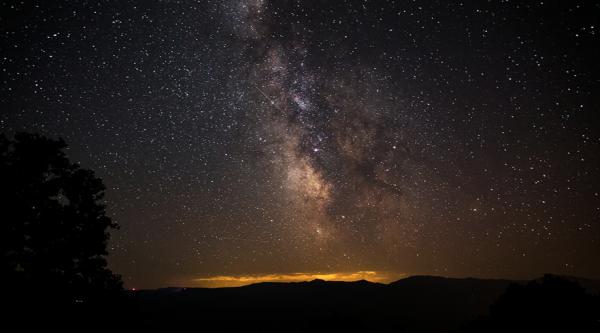 Ученые: Солнечную систему покинула вторая звезда
