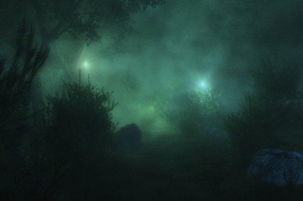Ученые раскрыли тайну «светящихся шаров» и НЛО в небе над Ямалом: Инопланетный след или баллистическая ракета?