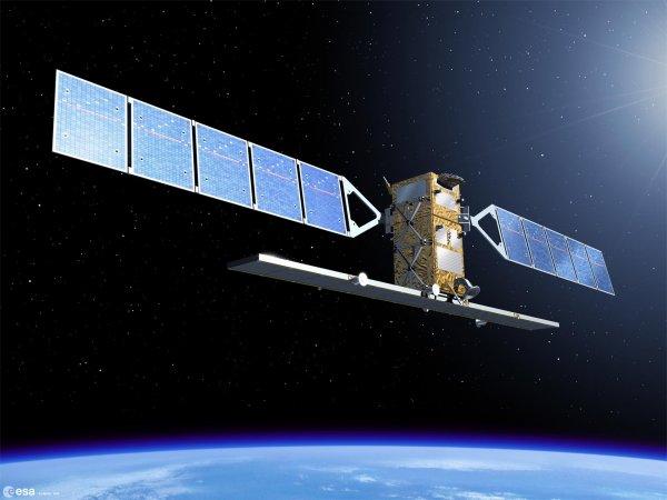 Ученые предупредили об угрозе для климатических наблюдений из-за стареющих спутников