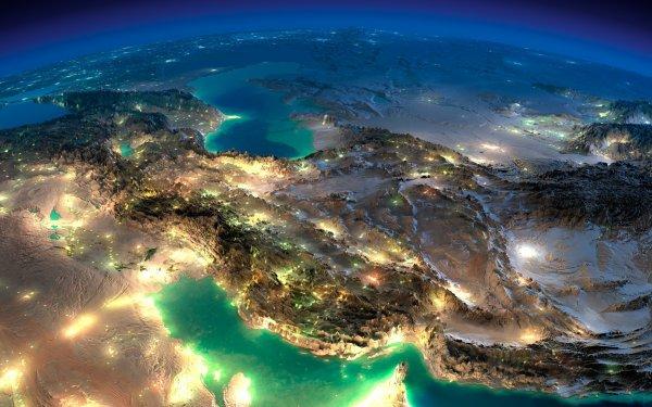 Ученые предсказали разрушительные бури на Земле