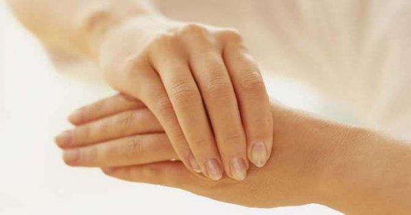 Медики: Кожа способна регулировать кровяное давление и сердечные ритмы