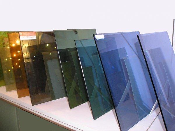 В Швеции появились отапливающие дома стекла