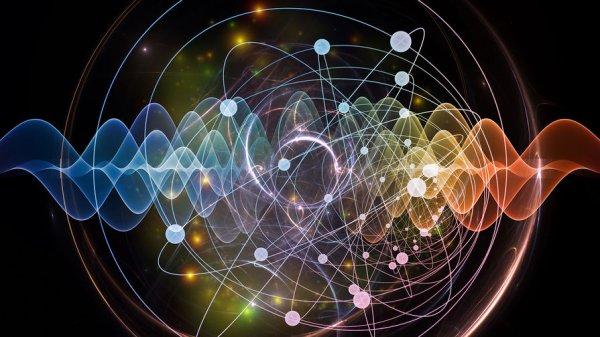 Ученые научили лазеры сжимать и растягивать атомарные облака