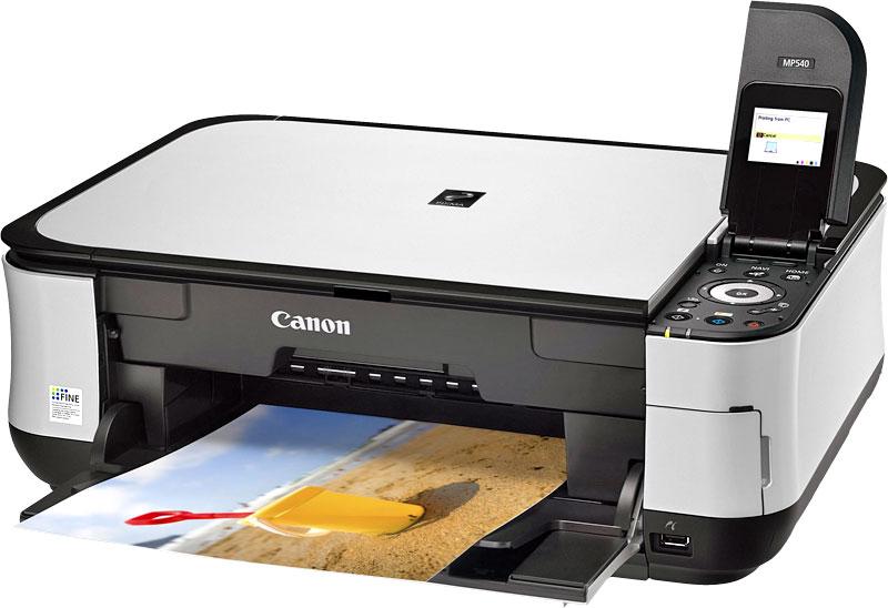 Расходники и запчасти для струйных принтеров по низким ценам
