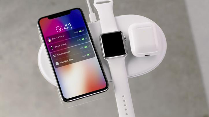 Покупка лучших смартфонов iPhone