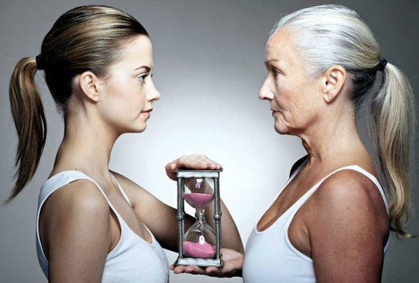 Старение невозможно победить в принципе, заявляют математики: Продлить жизнь человека реально только с помощью очистки клеток