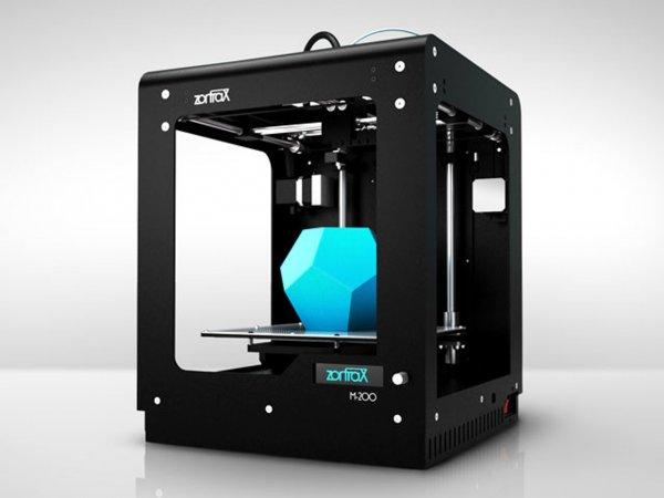 3D-печать увеличила в несколько раз прочность нержавеющей стали