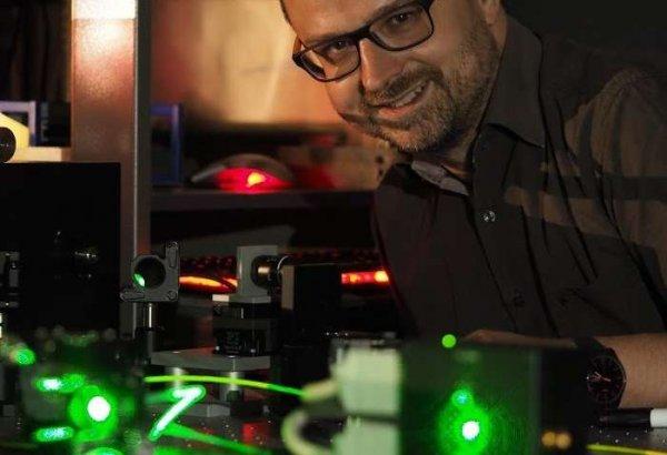 Исследователи совершили открытие в области квантовых технологий