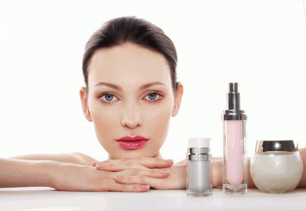 Учёные развеяли мифы, связанные с уходом за кожей