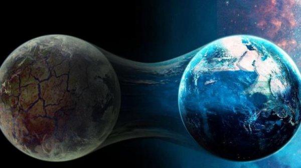 NASA обнаружило 20 новых двойников Земли