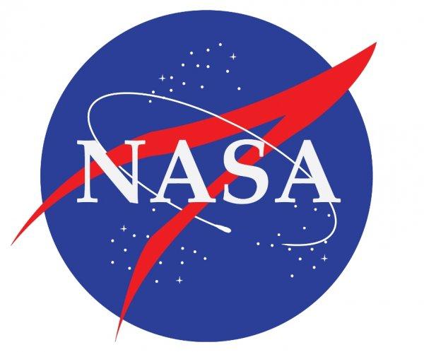 Учёные назвали новую угрозу для человека при полёте на Марс: Планы по колонизации отменяются?