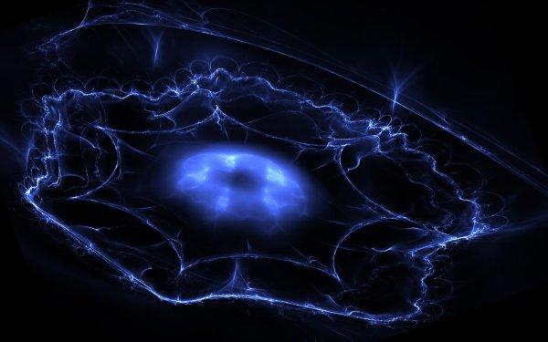 Ученые: Легкую темную материю поможет найти жидкий гелий